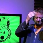 Aftershow 773 – Mike Bridenstine, Shooby