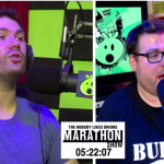 Marathon Show – October 2014 – Full Videos