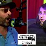Marathon – October 2014 – Part 4