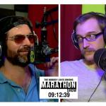 Marathon – October 2014 – Part 5