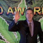The 420 Awards (2020)