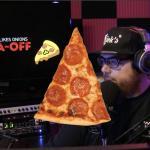 NLO 1335: Pizza-Off 2020