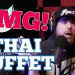 NLO 1339: Thai Buffet