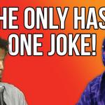Aftershow 1376: Black Pedro Video Scandal!