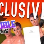 Aftershow 1397: Trouble in Vegas, Thai Rivera's Pilot Script!